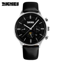 Buy cheap Movement 30m Quartz Wrist Watch Analog Digital Watches Long Time Battery from wholesalers