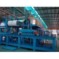 Wholesale pu sandwich panel line from china suppliers