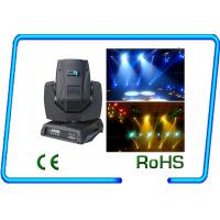Wholesale Aluminium body Sharpy 280W Stage Light LED Spot Beam Moving Head with CE & RoHS from china suppliers
