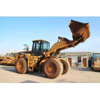 Wholesale USED CAT 980G WHEEL LOADER FOR SALE IN CHINA from china suppliers