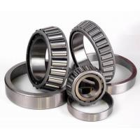 Wholesale Auto Car 6000 Limiting TIMKEN Wheel Bearings 33009 Taper Roller Bearings from china suppliers