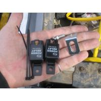 Buy cheap Headlamp Booster Wiring Harness from wholesalers