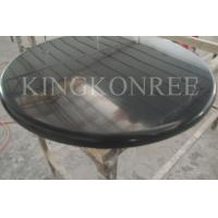 Solid Surface Restaurant Table Top with SGS and CE
