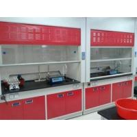 Wholesale fume hood price | lab fume hood price| fume hood price manufacturer| from china suppliers