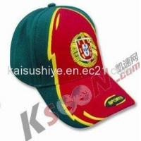 Wholesale Promotion Football Cap from china suppliers