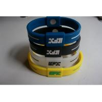 China power balance bracelet on sale