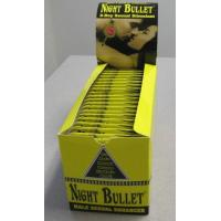 Wholesale Libigrow 1000MG Safe Night Bullet Male Enhancement from china suppliers