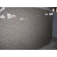 Wholesale G648 granite tiles from china suppliers