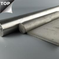 Wholesale Different Specification cobalt chrome alloy stellite 3 / stellite 6 /stellite 12 rod ,bar ,plate ,tube from china suppliers