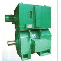 Buy cheap Z4 series DC Motor from wholesalers