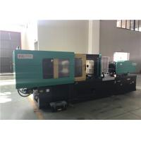 Wholesale Horizontal 429 G Variable Pump Injection Molding Machine With Filtering Equipment from china suppliers