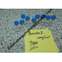 Quality Top Purity 10mg/vial GHRP-2 Weight Loss Steroids Real Polypeptide Manufacturer for sale