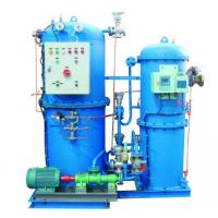 Wholesale Custom 380V 440V Automatic Oil Purifier Machine 3.5KW Eco-Friendly from china suppliers