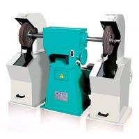 Wholesale Multiple Function Metal Automatic Polishing Machine For Sanitary Industry from china suppliers