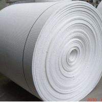 Wholesale spun meftek air slide Canvas Water slide / Canvas Cement Polyester (Air slide) / Canvas Dust Fabric, air filter. from china suppliers