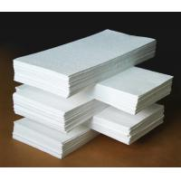 Wholesale Petroleum / Petrochemical Silica Aerogel Sheets Aerogel Wall Insulation Material from china suppliers