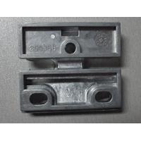 Wholesale LKM Zinc Alloy Die Casting Mold  , Aluminium Alloy Die Cast Moulding from china suppliers