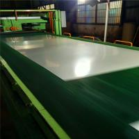 Wholesale China supplier cold rolled Stainless Steel Sheets AISI-201 1219 x 2438mm and 1500 x 3000mm from china suppliers