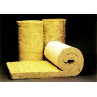 Construction material mineral wool roof insulation rock for Rockwool insulation properties