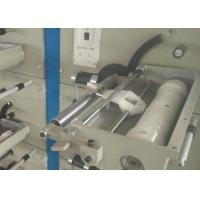 Wholesale Embroidery Thread Cone Winding Machine 100% Nylon Bonded Sewing AC 220V from china suppliers