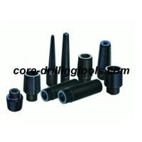 Wholesale NQ HQ Core Drill Tools Recovery Tools Right Handed Or Left Handed from china suppliers
