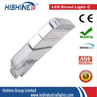 Wholesale 100W Waterproof Modular LED Street Lighting For High way Ra > 78 from china suppliers