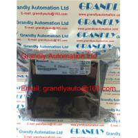 Quality Sell *New in Stock* Honeywell DCS TK-PRR021 Redundancy Module - Email: grandlyauto@163.com for sale