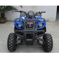 "Wholesale 8"" Tire 150cc Youth Atv W / Foot Start ,  Single Cylinder All Terrain Utility Vehicle from china suppliers"