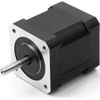 Wholesale 42mm Square Brushless DC Motor from china suppliers