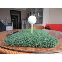 Wholesale 40mm hight Golf Artificial Turf JH--8340 from china suppliers