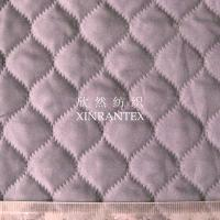 """Wholesale F6002 100% polyester pongee dewspo termo quilting 57/58"""" from china suppliers"""