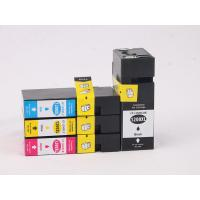 China Maxify MB2020 Compatible Printer Ink Cartridges , Canon Generic Printer Cartridges on sale