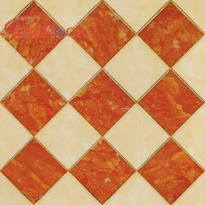 Latest spanish floor tiles buy spanish floor tiles for Spanish style floor tiles