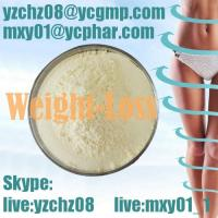 Wholesale Muscle Building 2,4-Dinitrophenol Pure Fat Loss Compound DNP  Steroids from china suppliers