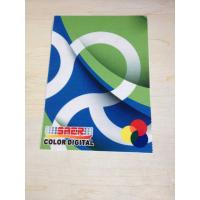 Wholesale Indoor & outdoor Digital Printing Fabric with Knitted Fabric 3.2m width from china suppliers