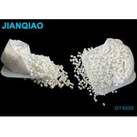 Buy cheap Reinforce Toughen Pbt Chemical Resistance Granule For The Socket And Electrical from wholesalers