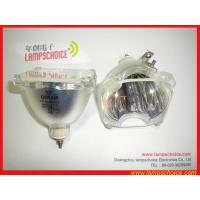 Wholesale projector bulb VIP 132-150W 1.0 E22h from china suppliers