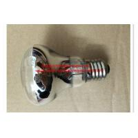 Wholesale Niche Underwater Swimming Pool Lights R63 100W Halogen Bulb from china suppliers