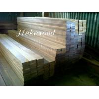 Wholesale sell IPE decking from china suppliers