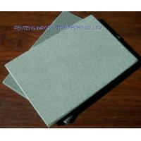 Wholesale Fiber Cement Board from china suppliers