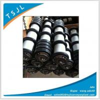 Wholesale Belt conveyor sleeve roller from china suppliers