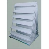 Wholesale Chrome plated / Polished / Hot Dip Galvanized, Disk Shelf, Steel Storage Shelving from china suppliers
