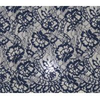 Wholesale nylon lace fabric & cotton lace fabric for dress and ladies garment from china suppliers