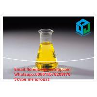 Wholesale Anabolic Steroid Pharmaceutical Raw Materials from china suppliers