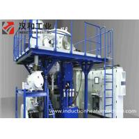 Wholesale High Precision Directional Solidification Furnace With Constant Temperature Controller from china suppliers