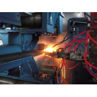 Wholesale HF Welding Steel Forming Machines , Tube Rolling Mill For Erw Tube from china suppliers