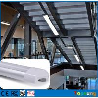 Wholesale 2017 New  5 feet Wifi APP control led grille panel light 220V Topsung Lighting 150CM from china suppliers
