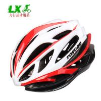 Wholesale Durable  PC + EPS Material Road Bicycle Helmets  / Mountain Bike Helmets from china suppliers