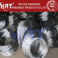 Wholesale Electrical wire factories from china suppliers