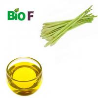 Wholesale Eucalyptus Citronella Pure Organic Essential Oils In Cosmetics Food Grade from china suppliers